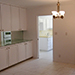 432 North Palm Drive - 1 Bedroom, 1 Bath - Typical x01 Dining Room