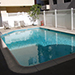 432 North Palm Drive - Pool